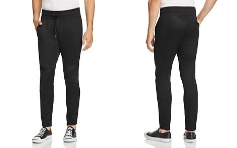 G-STAR RAW Motac DC Super Slim Fit Sweatpants - Bloomingdale's_2