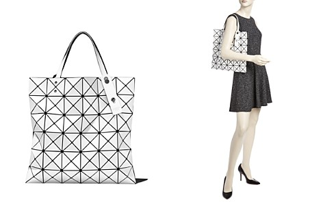 Bao Bao Issey Miyake Lucent Tote - Bloomingdale's_2