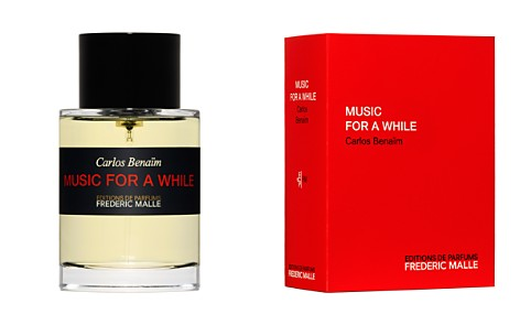 Frédéric Malle Music for a While Eau de Parfum 3.4 oz. - Bloomingdale's_2