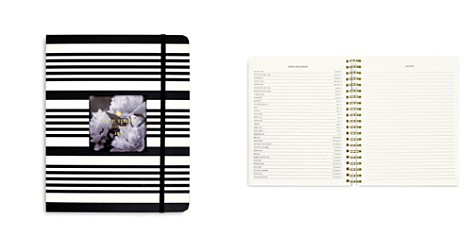 kate spade new york Large 2019 Agenda - Bloomingdale's_2