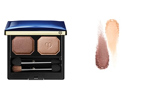 Clé de Peau Beauté Eye Color Duo - Bloomingdale's_2