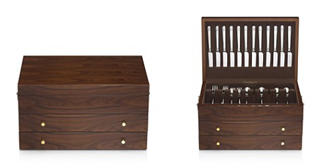 Reed & Barton Bradford Grande Flatware Chest - Bloomingdale's Registry_2