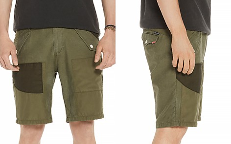 Scotch and Soda Cargo Short - Bloomingdale's_2