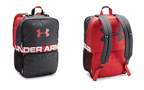 Under Armour Boys' Change Up Backpack - Bloomingdale's_2