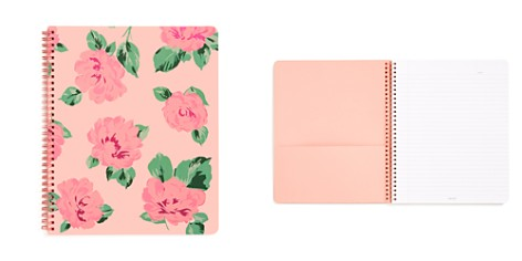 ban.do Rough Draft Large Notebook, Bellini - Bloomingdale's_2