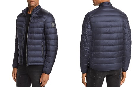 Belstaff Ryegate Down Jacket - Bloomingdale's_2
