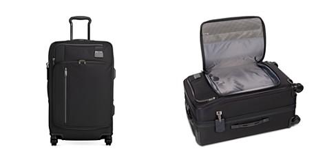 Tumi Merge Short Trip Expandable Packing Case - Bloomingdale's_2