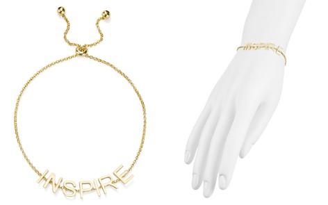 Argento Vivo Inspire Adjustable Bracelet - Bloomingdale's_2