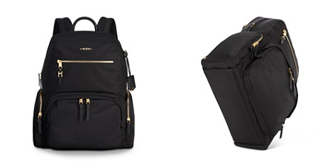 Tumi Voyageur Carson Backpack - Bloomingdale's_2