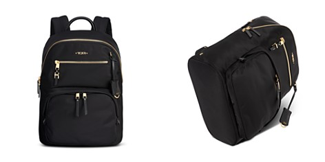Tumi Voyageur Hagen Backpack - Bloomingdale's_2