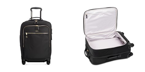 Tumi Voyageur Tres Leger International Carry-On - Bloomingdale's_2