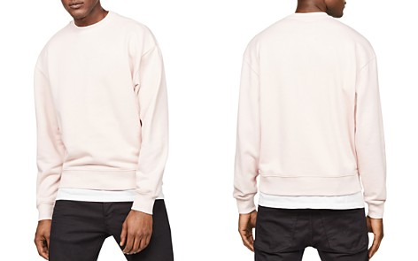 G-STAR RAW Store Tonal Logo Sweatshirt - Bloomingdale's_2