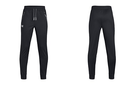 Under Armour Boys' Pennant Jogger Pants - Big Kid - Bloomingdale's_2