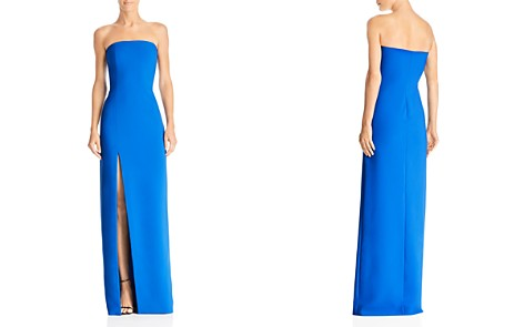 LIKELY Palmer Strapless Gown - Bloomingdale's_2