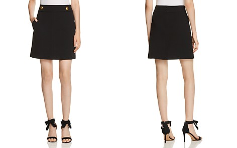 Tory Burch Celeste A-Line Skirt - Bloomingdale's_2