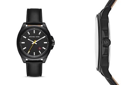 Michael Kors Bryson Watch, 42mm - Bloomingdale's_2
