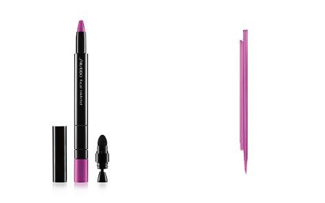 Shiseido Kajal InkArtist Shadow, Liner, Brow - Bloomingdale's_2