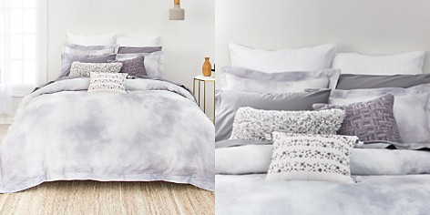 Splendid Marble Bedding Collection - 100% Exclusive - Bloomingdale's_2