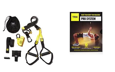 TRX Pro4 System - Bloomingdale's_2