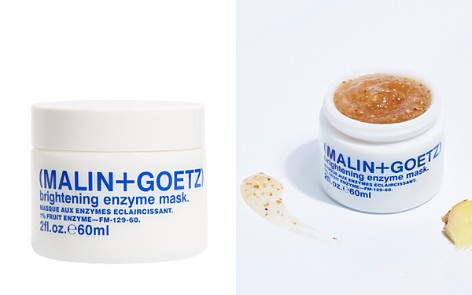 MALIN+GOETZ Brightening Enzyme Mask - Bloomingdale's_2