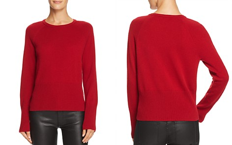 Equipment Coren Cashmere Sweater - Bloomingdale's_2
