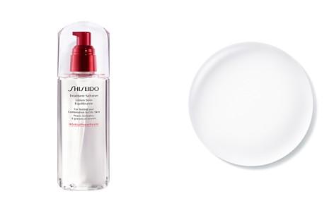 Shiseido Treatment Softener - Bloomingdale's_2