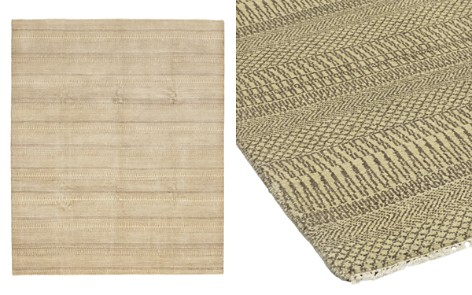 """Solo Rugs Savannah Coventry Hand-Knotted Area Rug, 8' 3"""" x 9' 10"""" - Bloomingdale's_2"""