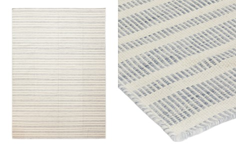 """Solo Rugs Flatweave Caminos Hand-Knotted Area Rug, 10'1"""" x 14'1"""" - Bloomingdale's_2"""