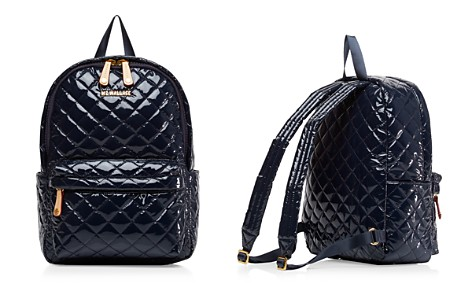 MZ WALLACE Metro Small Nylon Backpack - 100% Exclusive - Bloomingdale's_2