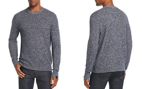 rag & bone Haldon Cashmere Crewneck Sweater - Bloomingdale's_2