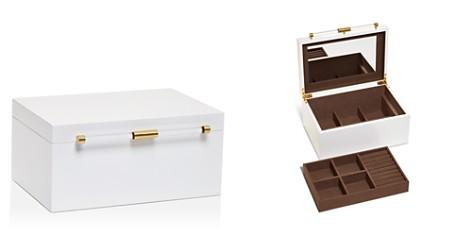 Kendra Scott Medium Jewelry Box - 100% Exclusive - Bloomingdale's_2