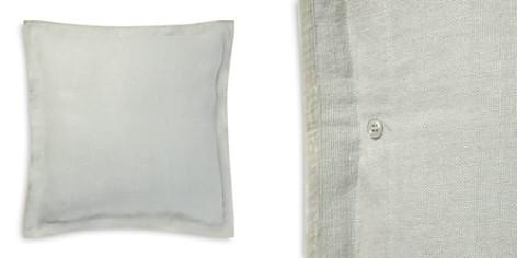 """Ralph Lauren Sonya Decorative Pillow, 20"""" x 20"""" - 100% Exclusive - Bloomingdale's_2"""