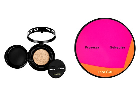 Lancôme Proenza Schouler for Lancôme Chroma Cushion Highlighter - 100% Exclusive - Bloomingdale's_2