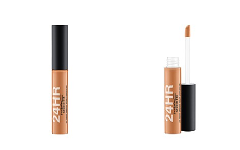 M·A·C Studio Fix 24-Hour Smooth Wear Concealer - Bloomingdale's_2