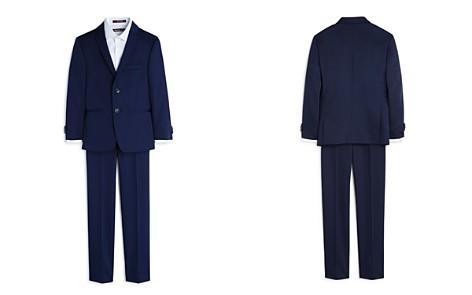Michael Kors Boys' Skinny Suit Jacket & Pants Set - Big Kid - Bloomingdale's_2