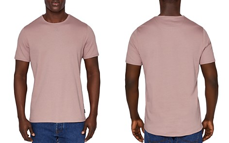 Ted Baker Branded Tee - 100% Exclusive - Bloomingdale's_2