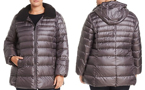 Marc New York Performance Plus Eva Down Puffer Coat - Bloomingdale's_2