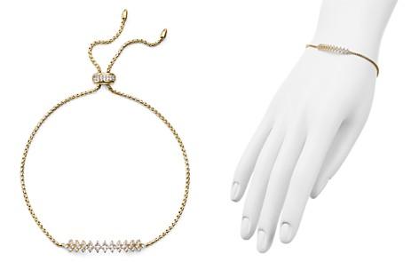 Nadri Aura Pavé Bolo Bracelet - Bloomingdale's_2