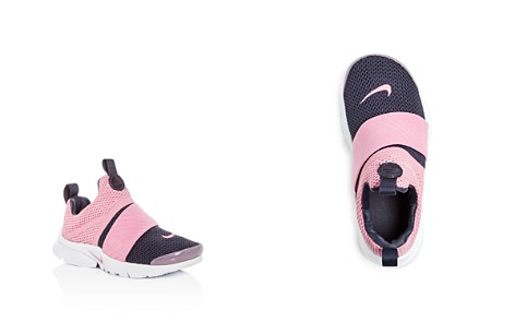 Nike Girls' Presto Extreme Slip-On Sneakers - Toddler, Little Kid - Bloomingdale's_2