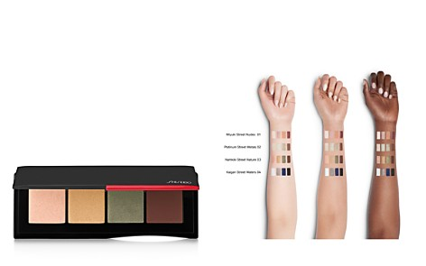 Shiseido Essentialist Eye Palette - Bloomingdale's_2