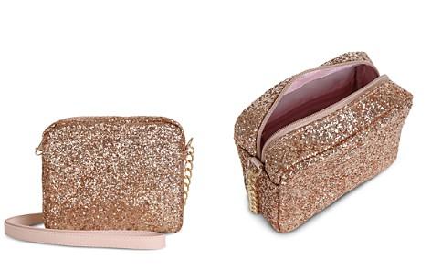Capelli Girls' Glitter Crossbody Bag - Bloomingdale's_2