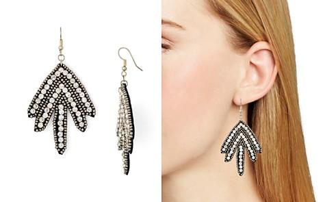 Area Stars Meridien Embellished Drop Earrings - Bloomingdale's_2