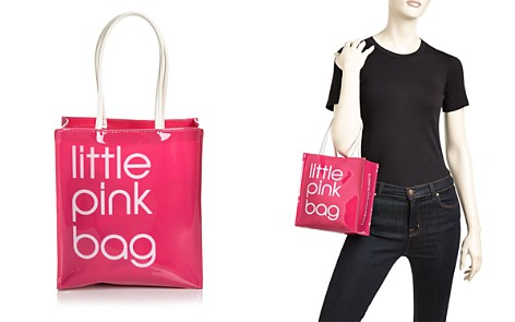 Bloomingdale's Little Pink Bag - 100% Exclusive_2