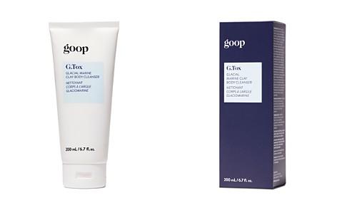 goop G.Tox Glacial Marine Clay Body Cleanser - Bloomingdale's_2