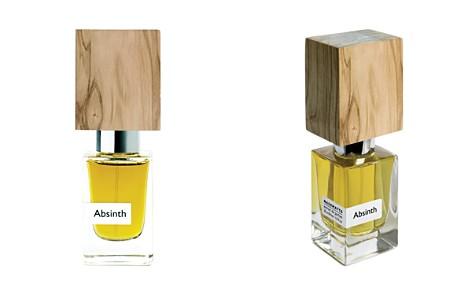 Nasomatto Absinth Extrait de Parfum - Bloomingdale's_2