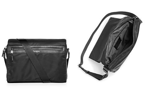 Michael Kors Kent Nylon Messenger Bag - Bloomingdale's_2