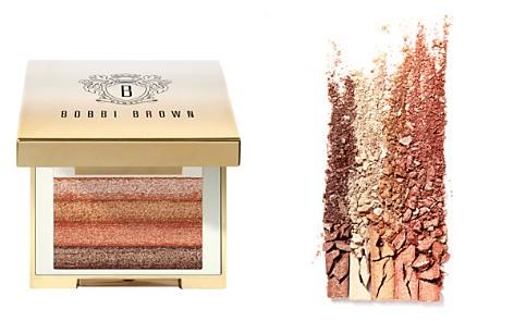 Bobbi Brown Mini Shimmer Brick - Bloomingdale's_2