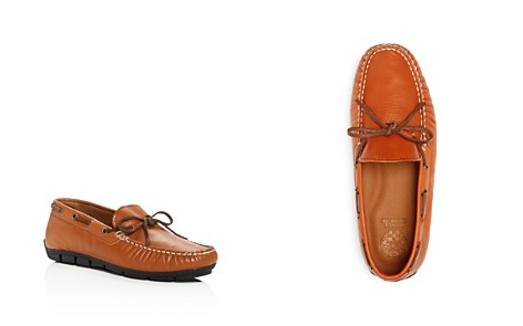 VINCE CAMUTO Boys' Doile Leather Moc Toe Loafers - Toddler, Little Kid, Big Kid - Bloomingdale's_2