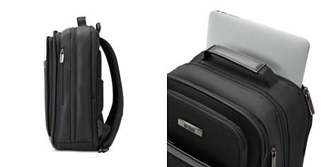 Hartmann Metropolitan 2.0 Slim Backpack - Bloomingdale's_2