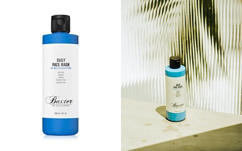 Baxter of California Daily Face Wash - Bloomingdale's_2